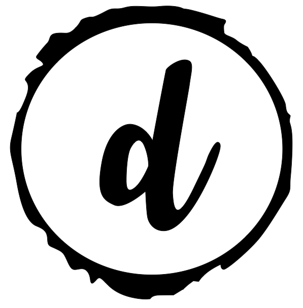 DeLieraDesign